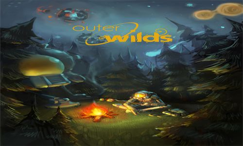 Download Outer Wilds Free For PC