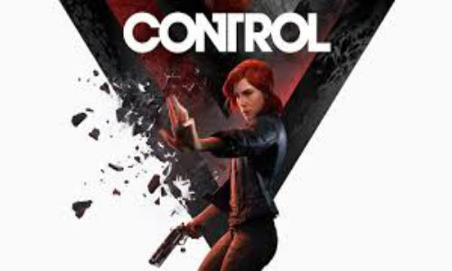 Download Control PC Game Full Version Free