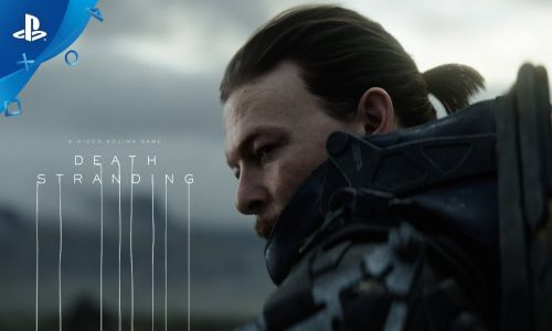 Download Death Stranding PC Game Full Version Free