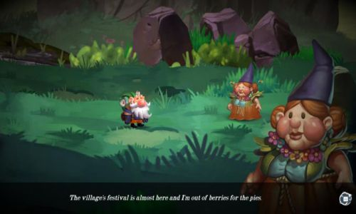 Download Nubarron The Adventure of An Unlucky Gnome HOODLUM PC Game Full Version Free