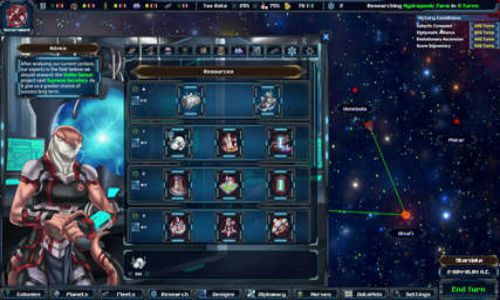 Astra Exodus Game Setup Download
