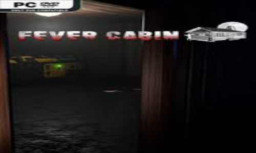 Download Fever Cabin Highly Compressed