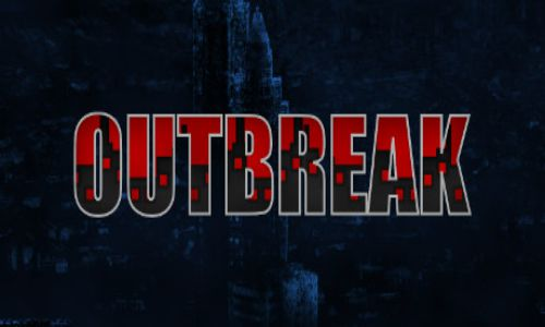 Download Outbreak Deluxe Edition PLAZA Free For PC