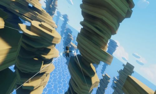 Download Impossible Soaring Highly Compressed