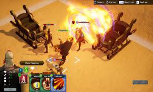 Download Grand Guilds CODEX PC Game Full Version Free