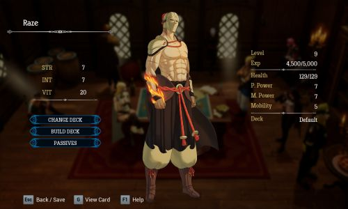Download Grand Guilds CODEX Highly Compressed