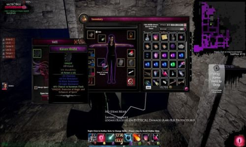 Bloodlust 2 Nemesis CODEX Game Setup Download