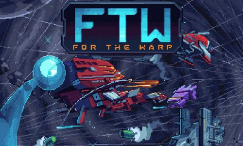 Download For The Warp Early Access Free For PC