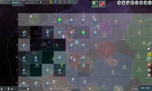Download Interstellar Space Genesis v1.1 PLAZA PC Game Full Version Free