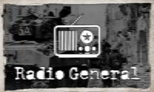 Download Radio General PC Game Full Version Free