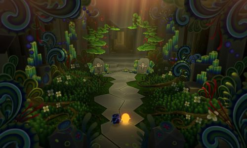 Download Pode Highly Compressed