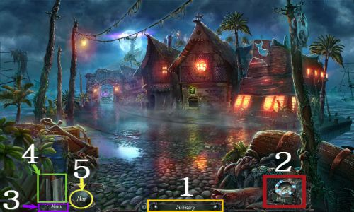 Download A Sirens Call PLAZA Highly Compressed