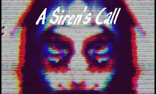 A Sirens Call PLAZA Game Setup Download