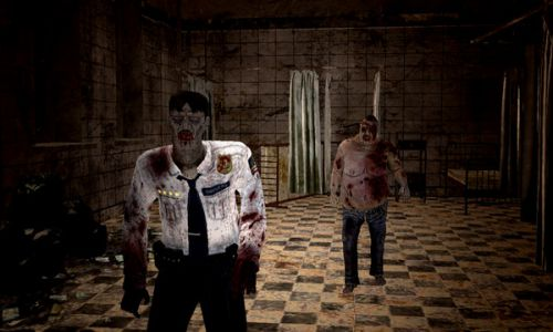 The Last Patient The Beginning of Infection Game Setup Download