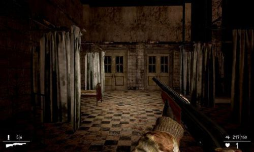 Download The Last Patient The Beginning of Infection Free For PC